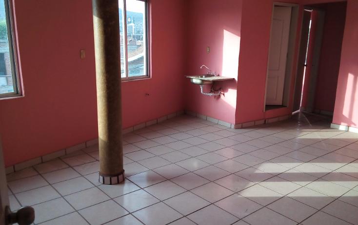 Foto de casa en renta en  , eduardo ruiz, morelia, michoacán de ocampo, 1642124 No. 03