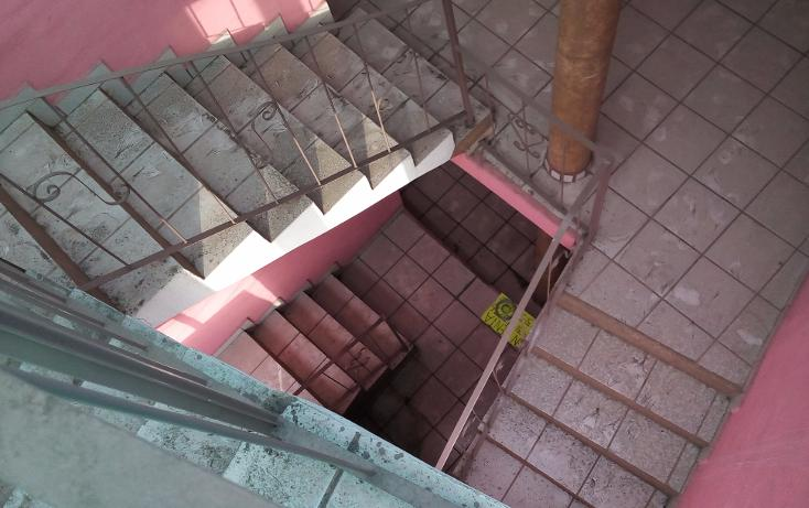 Foto de casa en renta en, eduardo ruiz, morelia, michoacán de ocampo, 1642124 no 04