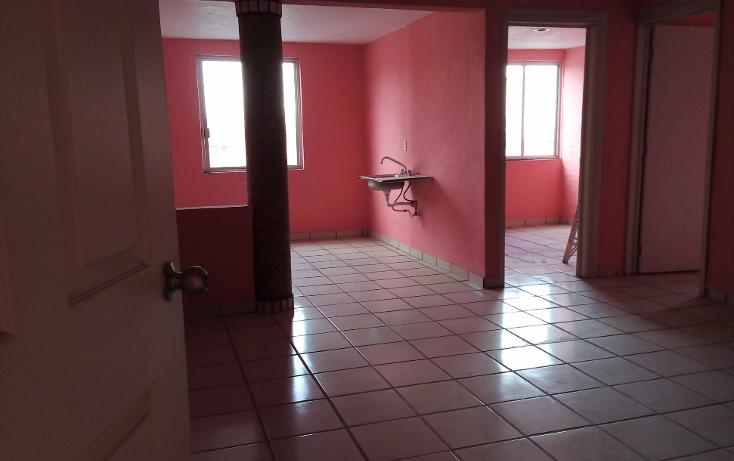 Foto de casa en renta en  , eduardo ruiz, morelia, michoacán de ocampo, 1642124 No. 05