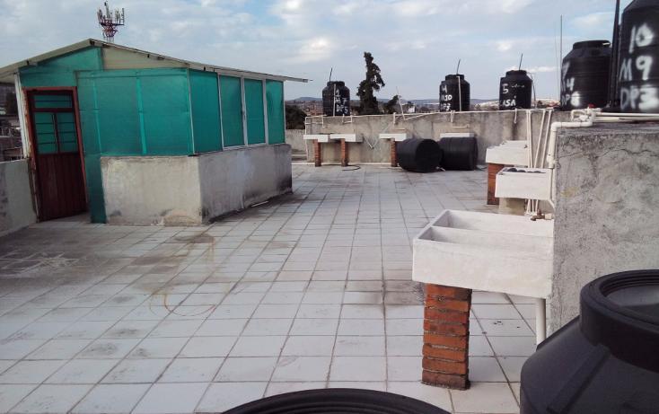 Foto de casa en renta en, eduardo ruiz, morelia, michoacán de ocampo, 1642124 no 06