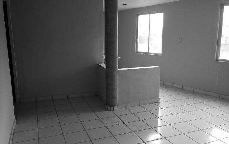 Foto de casa en renta en  , eduardo ruiz, morelia, michoacán de ocampo, 1642124 No. 07