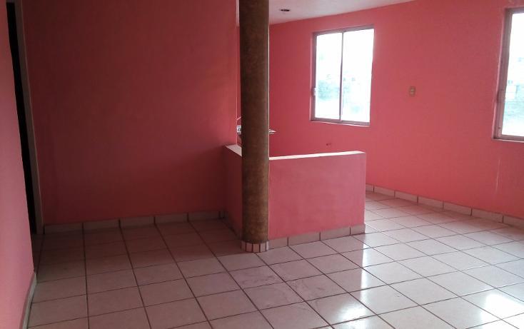 Foto de casa en renta en  , eduardo ruiz, morelia, michoacán de ocampo, 1642124 No. 09