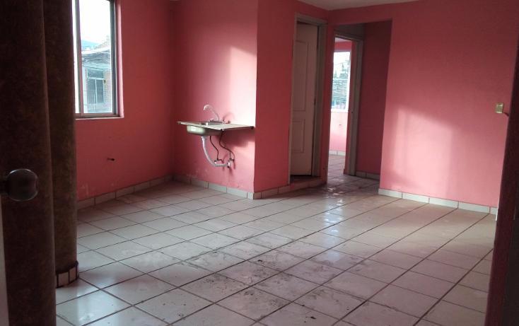 Foto de casa en renta en  , eduardo ruiz, morelia, michoacán de ocampo, 1642124 No. 10