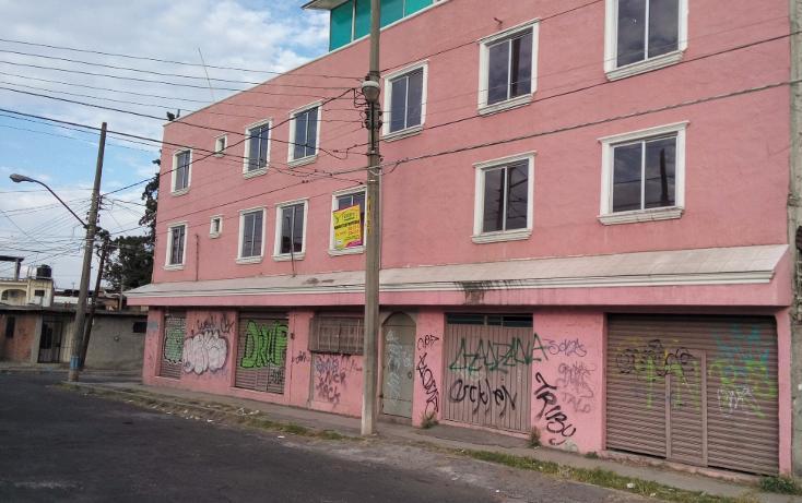 Foto de casa en renta en  , eduardo ruiz, morelia, michoacán de ocampo, 1642124 No. 12