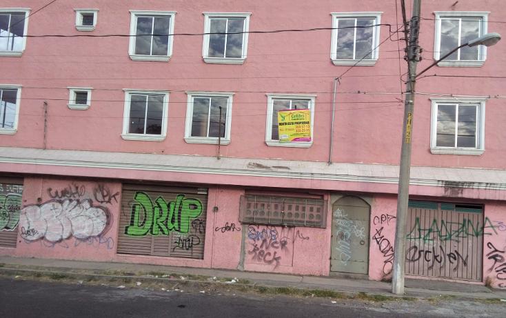 Foto de casa en renta en  , eduardo ruiz, morelia, michoacán de ocampo, 1642124 No. 13