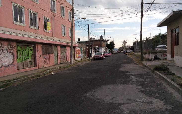 Foto de casa en renta en  , eduardo ruiz, morelia, michoacán de ocampo, 1642124 No. 14