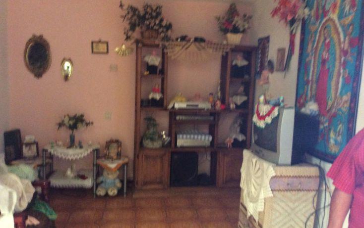 Foto de casa en venta en, eduardo ruiz, morelia, michoacán de ocampo, 1831604 no 02