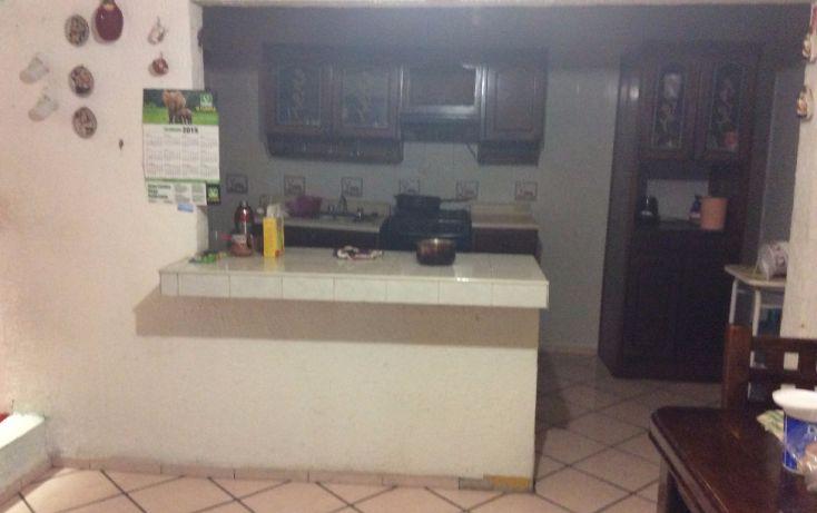 Foto de casa en venta en, eduardo ruiz, morelia, michoacán de ocampo, 1831604 no 03