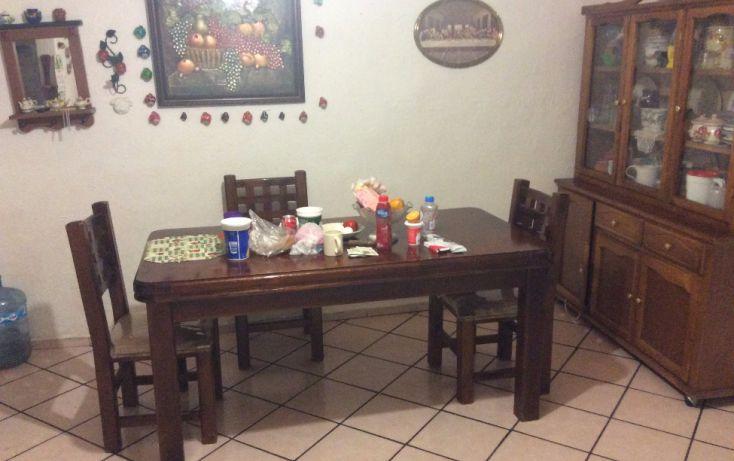 Foto de casa en venta en, eduardo ruiz, morelia, michoacán de ocampo, 1831604 no 04