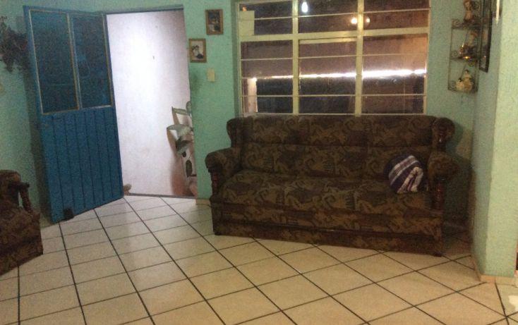Foto de casa en venta en, eduardo ruiz, morelia, michoacán de ocampo, 1831604 no 06