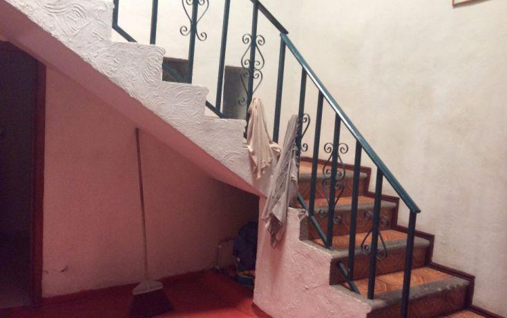 Foto de casa en venta en, eduardo ruiz, morelia, michoacán de ocampo, 1831604 no 10
