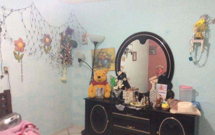 Foto de casa en venta en, eduardo ruiz, morelia, michoacán de ocampo, 1831604 no 12