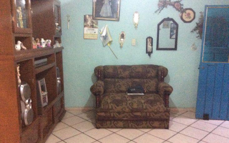 Foto de casa en venta en, eduardo ruiz, morelia, michoacán de ocampo, 1831604 no 14