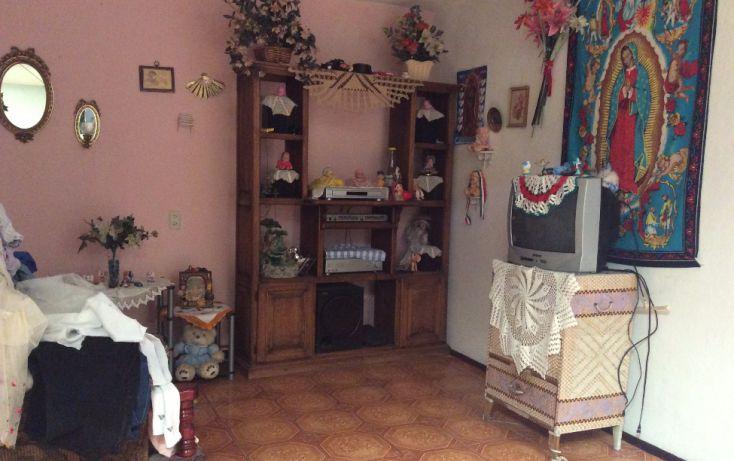 Foto de casa en venta en, eduardo ruiz, morelia, michoacán de ocampo, 1831604 no 16