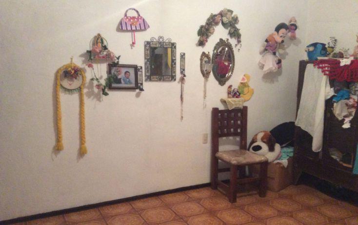 Foto de casa en venta en, eduardo ruiz, morelia, michoacán de ocampo, 1831604 no 17