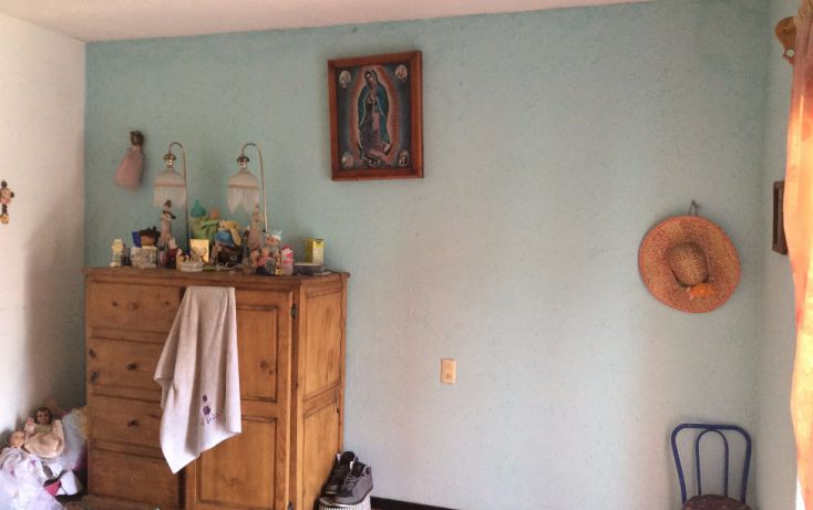Foto de casa en venta en, eduardo ruiz, morelia, michoacán de ocampo, 1831604 no 18