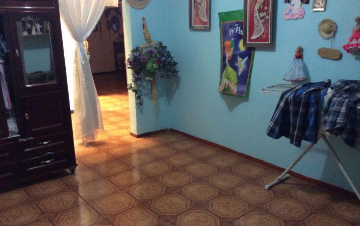 Foto de casa en venta en, eduardo ruiz, morelia, michoacán de ocampo, 1831604 no 19