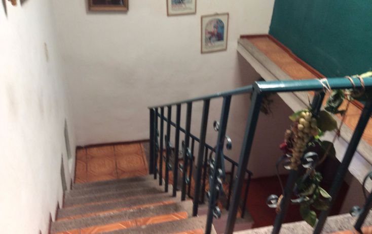 Foto de casa en venta en, eduardo ruiz, morelia, michoacán de ocampo, 1831604 no 21