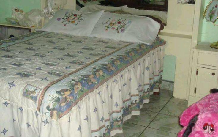 Foto de casa en venta en, eduardo ruiz, morelia, michoacán de ocampo, 1833988 no 08