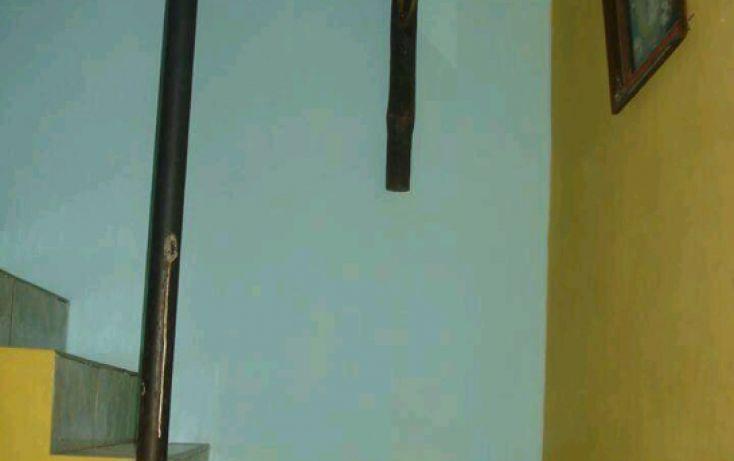 Foto de casa en venta en, eduardo ruiz, morelia, michoacán de ocampo, 1833988 no 09
