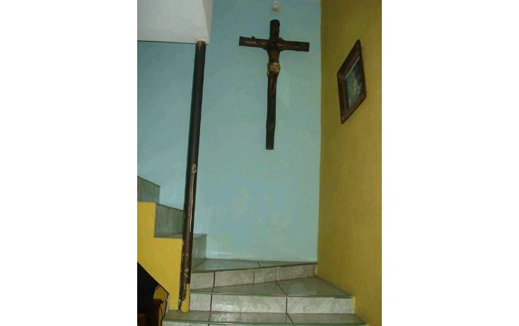 Foto de casa en venta en  , eduardo ruiz, morelia, michoac?n de ocampo, 1833988 No. 09