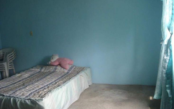Foto de casa en venta en, eduardo ruiz, morelia, michoacán de ocampo, 1833988 no 11