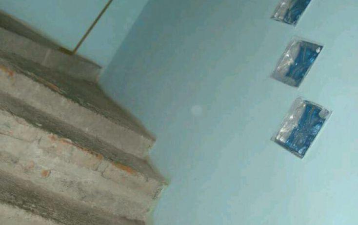 Foto de casa en venta en, eduardo ruiz, morelia, michoacán de ocampo, 1833988 no 12