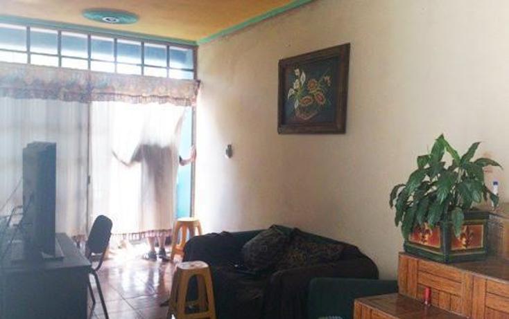 Foto de casa en venta en  , eduardo ruiz, morelia, michoacán de ocampo, 1864712 No. 02