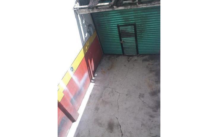 Foto de casa en venta en  , eduardo ruiz, morelia, michoacán de ocampo, 1864712 No. 03