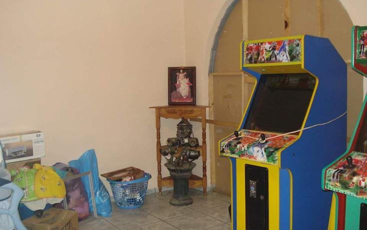 Foto de casa en venta en  , eduardo ruiz, morelia, michoacán de ocampo, 1932138 No. 04