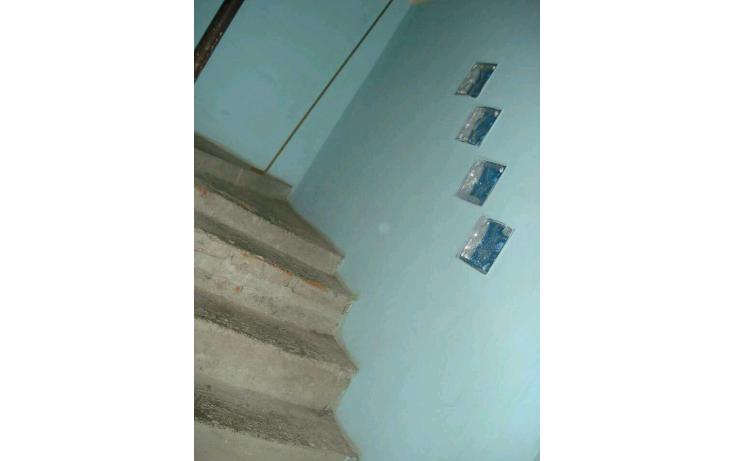 Foto de casa en venta en  , eduardo ruiz, morelia, michoacán de ocampo, 1932138 No. 08