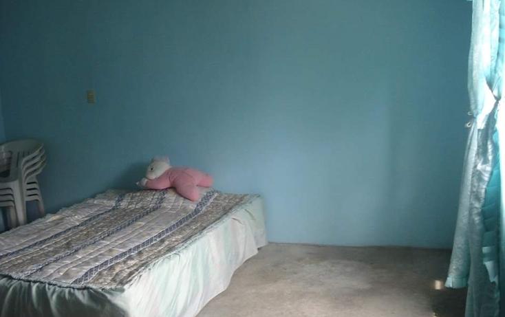 Foto de casa en venta en  , eduardo ruiz, morelia, michoacán de ocampo, 1932138 No. 11