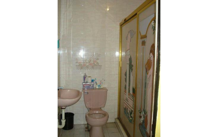 Foto de casa en venta en  , eduardo ruiz, morelia, michoacán de ocampo, 1932138 No. 12