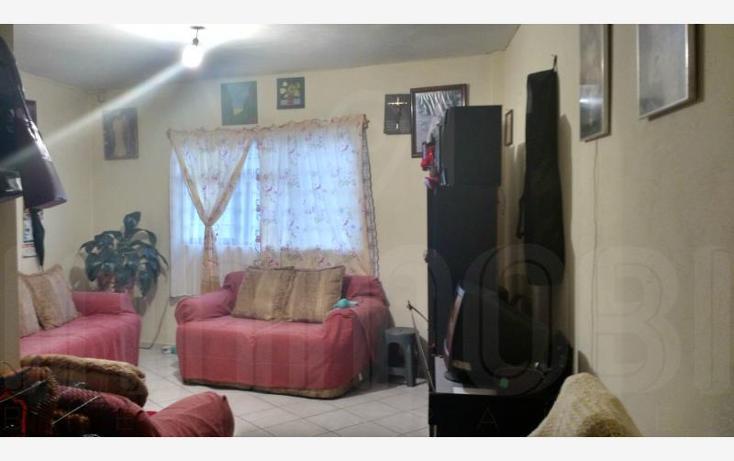 Foto de casa en venta en  , eduardo ruiz, morelia, michoacán de ocampo, 2674806 No. 05