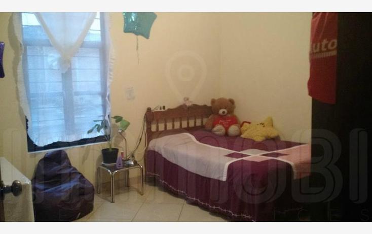Foto de casa en venta en  , eduardo ruiz, morelia, michoacán de ocampo, 2674806 No. 07