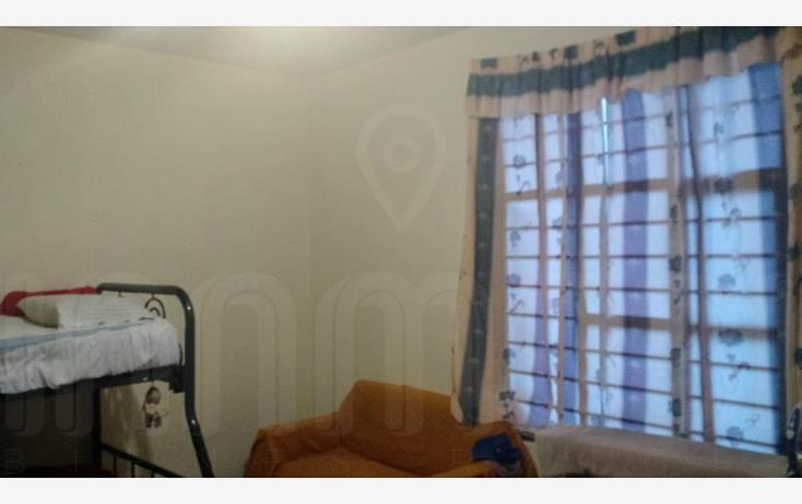Foto de casa en venta en  , eduardo ruiz, morelia, michoacán de ocampo, 2674806 No. 08