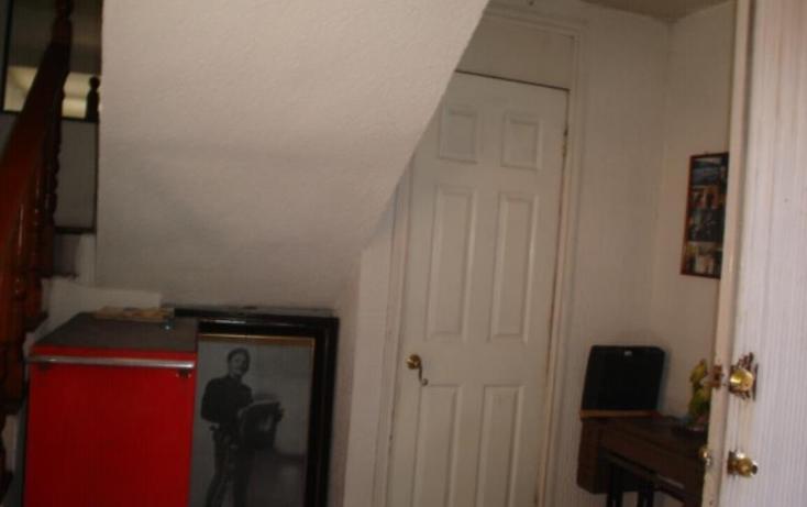 Foto de casa en venta en  , eduardo ruiz, morelia, michoacán de ocampo, 2702357 No. 03