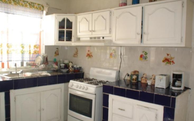 Foto de casa en venta en  , eduardo ruiz, morelia, michoacán de ocampo, 2702357 No. 06