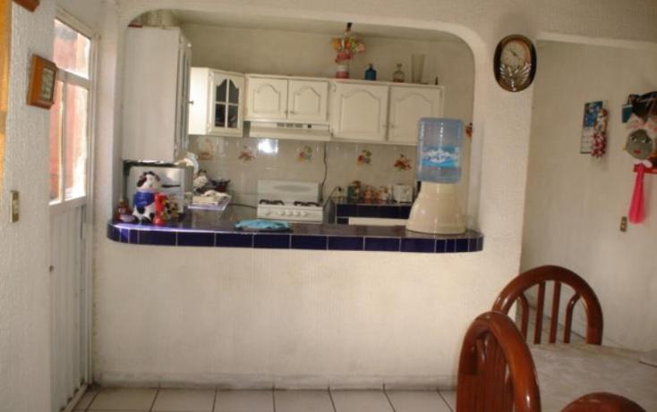 Foto de casa en venta en  , eduardo ruiz, morelia, michoacán de ocampo, 2702357 No. 07