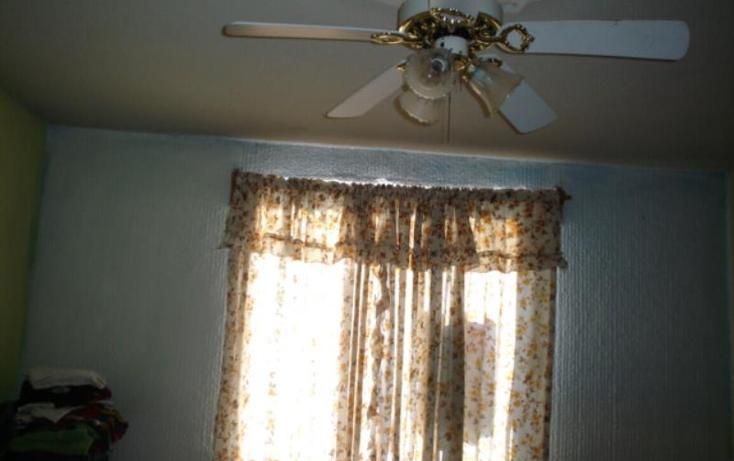Foto de casa en venta en  , eduardo ruiz, morelia, michoacán de ocampo, 2702357 No. 13