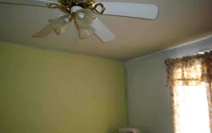 Foto de casa en venta en  , eduardo ruiz, morelia, michoacán de ocampo, 2702357 No. 14