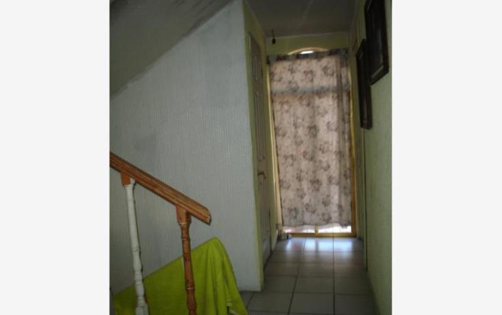 Foto de casa en venta en  , eduardo ruiz, morelia, michoacán de ocampo, 2702357 No. 15