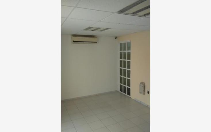 Foto de casa en renta en educacion 360, estatuto juridico, boca del r?o, veracruz de ignacio de la llave, 1824454 No. 02