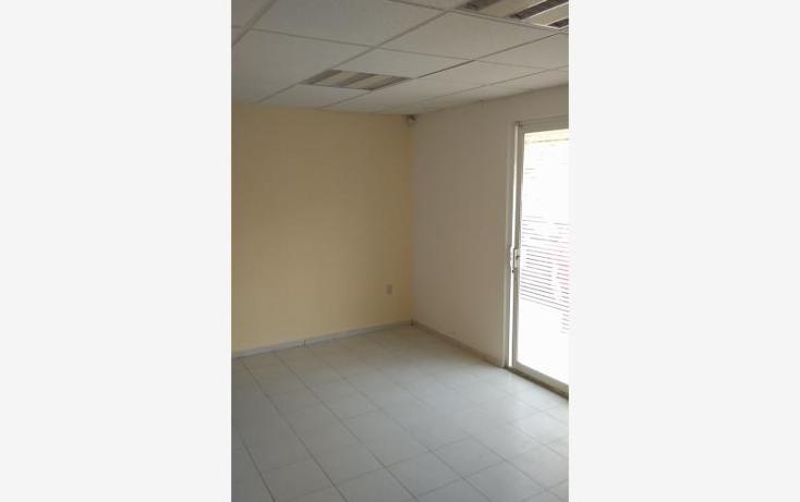 Foto de casa en renta en educacion 360, estatuto juridico, boca del r?o, veracruz de ignacio de la llave, 1824454 No. 03