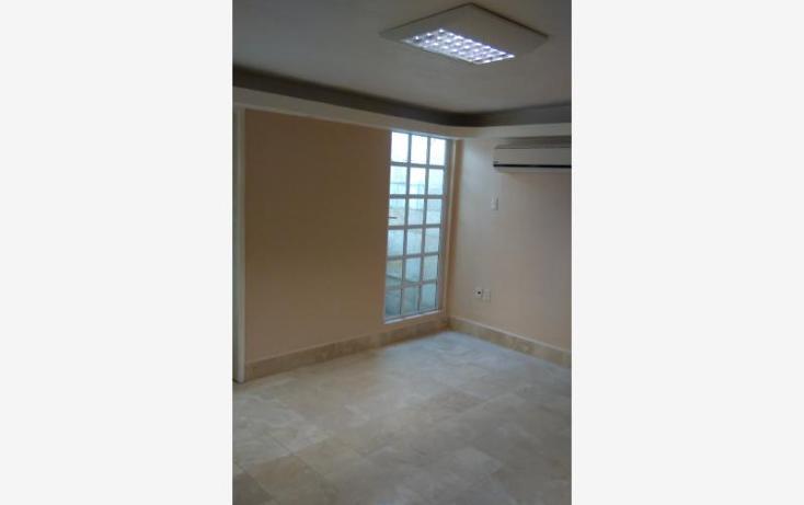 Foto de casa en renta en educacion 360, estatuto juridico, boca del r?o, veracruz de ignacio de la llave, 1824454 No. 04