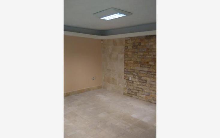 Foto de casa en renta en educacion 360, estatuto juridico, boca del r?o, veracruz de ignacio de la llave, 1824454 No. 05