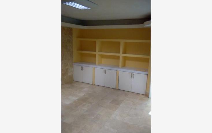 Foto de casa en renta en educacion 360, estatuto juridico, boca del r?o, veracruz de ignacio de la llave, 1824454 No. 06