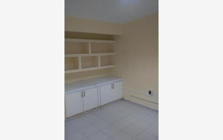 Foto de casa en renta en educacion 360, estatuto juridico, boca del r?o, veracruz de ignacio de la llave, 1824454 No. 07