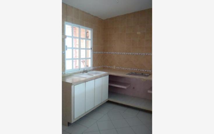 Foto de casa en renta en educacion 360, estatuto juridico, boca del r?o, veracruz de ignacio de la llave, 1824454 No. 08