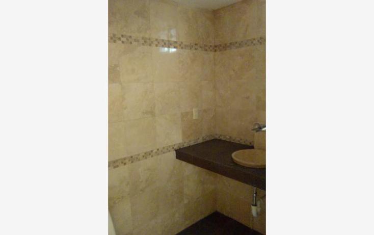 Foto de casa en renta en educacion 360, estatuto juridico, boca del r?o, veracruz de ignacio de la llave, 1824454 No. 09